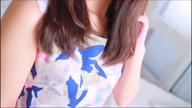 「至高の宝石【美咲】」10/03(水) 23:01 | 美咲の写メ・風俗動画
