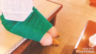 「ソフトクリーム♪」10/04(木) 00:23 | ゆかり(昭和48年生まれ)の写メ・風俗動画