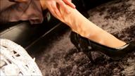 「マナミ~清楚女子アナ風美人妻~」10/04(木) 11:59 | マナミの写メ・風俗動画