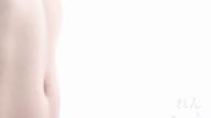 「正統派美少女「れんちゃん」」10/04(木) 17:43 | れんの写メ・風俗動画
