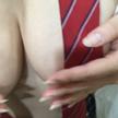 「No69 池原」10/04(木) 19:59 | 池原の写メ・風俗動画