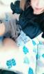 「ななみさん出勤開始♪」10/05(金) 16:17 | ななみの写メ・風俗動画