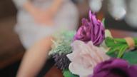 「淫靡な清楚系若妻」10/06(土) 06:14 | あすみの写メ・風俗動画