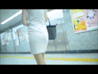 「淑やかに、清らかに・・・至高のスレンダーボディ☆性格も◎」08/18(08/18) 18:04 | 華(はな)の写メ・風俗動画