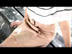 「【待ちナビ】ちなつ奥様★NEW動画UPしました」10/06(土) 15:23   ちなつの写メ・風俗動画
