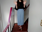 「♪レナちゃん♪(22歳) #1」10/06(土) 21:41   レナの写メ・風俗動画