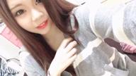 「自撮り動画♪」10/07(日) 10:32 | りおの写メ・風俗動画