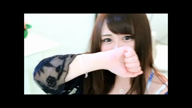 「ゆずきちゃん動画♡」10/07(日) 14:43 | ゆずきの写メ・風俗動画
