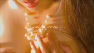 「愛情溢れる端麗美人☆美巨乳!2018.10撮り直し」10/07(日) 17:49 | ゆりあの写メ・風俗動画
