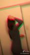 「艶やか綺麗な曲線美「ひな」ちゃん♪」10/07(日) 19:07 | ひなの写メ・風俗動画