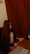 「【飛び切りカワイイ超S級!】愛嬌抜群の激カワ美少女「えりか」ちゃん!」10/07(日) 19:09 | えりかの写メ・風俗動画