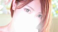 「こはる 奥様」11/01(木) 12:50   こはる 奥様の写メ・風俗動画