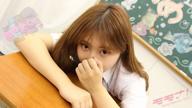 「ももな〔20歳〕     小柄なGカップ娘!」10/09(火) 13:31 | ももなの写メ・風俗動画