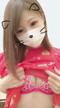 「自撮りプロフィール動画☆」10/16(火) 04:23   らら『ガール』の写メ・風俗動画