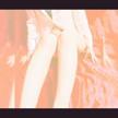 「★あやね★【清楚OL系美女】」10/10(水) 16:07 | ★あやね★の写メ・風俗動画