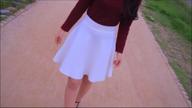 「清楚系美人なでしこ!ルックスも○!!」10/10(水) 18:20 | リサの写メ・風俗動画
