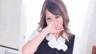 「しずな☆エロエロ変態娘」10/10(水) 19:06 | しずな☆エロエロ変態娘の写メ・風俗動画