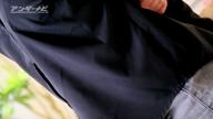 「☆えりな☆」10/11(木) 02:26 | ☆えりな☆の写メ・風俗動画
