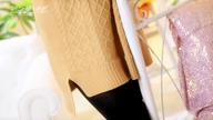 「☆さき☆」10/11(木) 02:28 | ☆さき☆の写メ・風俗動画