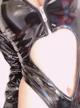 「新しいコスチュームはどう?」10/12(金) 01:34 | 美麻の写メ・風俗動画