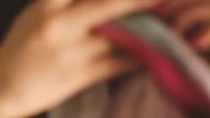 「もっちり気持ちいい肉付き『日奈森』さん」10/12(金) 12:58 | 日奈森の写メ・風俗動画