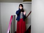 「♪かなちゃん♪(20歳) #1」10/12(金) 14:31   かなの写メ・風俗動画