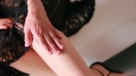 「業界未経験素人熟女」10/12(金) 20:02 | 新人 千春(ちはる)の写メ・風俗動画