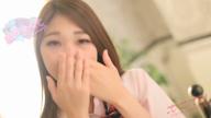 「かんな〔20歳〕     超最強!美脚美少女♪」10/13(土) 14:28 | かんなの写メ・風俗動画