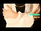 「プレミアム痴女上原空お姉様」10/13(土) 21:44 | 上原 空の写メ・風俗動画