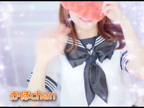 「愛される癒しの爽健美人」10/14(日) 16:04   かほの写メ・風俗動画
