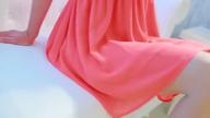 「ハイスペックガール「翼ちゃん」」10/14日(日) 17:01   翼(つばさ)の写メ・風俗動画