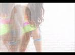 「絶頂し自ら求める…」10/14(日) 18:20   CHOCOLATの写メ・風俗動画