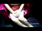 「ミニマム清楚な癒し系《ゆか》さん♪」10/14(日) 18:35 | 一色 ゆかの写メ・風俗動画
