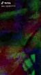 「さき イメージ動画」10/14(日) 20:34 | さきの写メ・風俗動画