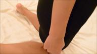 「丁寧な接客で癒やします!上野さき」10/14(日) 21:37 | 上野 さきの写メ・風俗動画