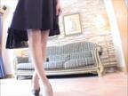 「【上皮で初々しい雰囲気のドМ奥様です♪♪】」10/15(月) 01:10 | しのの写メ・風俗動画