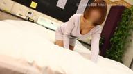 「ヤッタ━━━ヾ(*≧∀≦*)ノ━━━!!!」10/15(月) 03:10 | りえの写メ・風俗動画