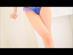 「えりかです(^^)/」10/15(月) 03:56 | えりか 【スタイル抜群・美人】の写メ・風俗動画