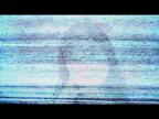 「ドエロいお姉さんと交わすヨダレだらだらツバだくだく濃厚な接吻」10/15(月) 08:12 | つばきの写メ・風俗動画