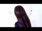 「黒髪の艶やかお姉さん♪「なおちゃん」」10/15(月) 13:54   なおの写メ・風俗動画