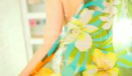 「【ほなみ】来ました!元AV女優」10/15(月) 17:59   ほなみの写メ・風俗動画