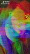 「うづき イメージ動画」10/15(月) 19:11 | うづきの写メ・風俗動画