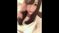 「この可愛さで(;゚Д゚)」10/15(月) 19:35 | めぐの写メ・風俗動画