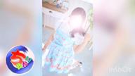 「プロフィール動画えりか①」10/15(月) 21:39 | えりかの写メ・風俗動画