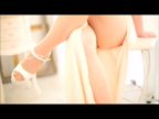 「しょうです(^^)/」10/16(火) 05:56 | しょうの写メ・風俗動画