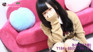 「クラスメイト品川校『みはるちゃん』の動画です♪」10/16(火) 10:30 | みはるの写メ・風俗動画