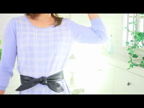 「色白の清楚美人★まどか」10/16(火) 10:35 | まどかの写メ・風俗動画