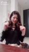 「にゃんにゃんと♩♪」10/16(10/16) 13:42   ひめなの写メ・風俗動画