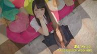 あいら|美少女制服学園CLASSMATE (クラスメイト) - 錦糸町風俗