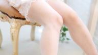 「Fカップの美巨乳☆ゆきさん!」10/16(火) 17:30   ゆきの写メ・風俗動画